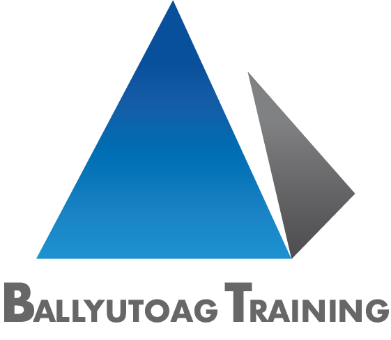 Ballyutoag Training