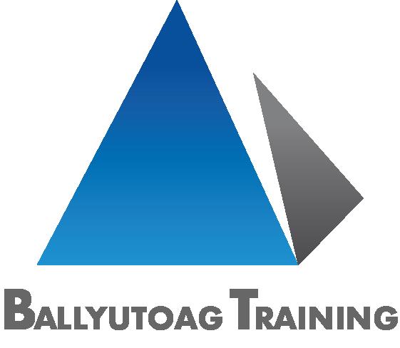Ballyutoag Training